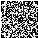 QR code with Info 1 Southern Mortgage Rprtg contacts