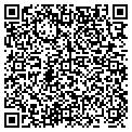 QR code with Boca Del Mar Improvement Assoc contacts