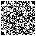QR code with Bath Time Inc contacts