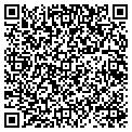 QR code with Coatings Consultants Inc contacts