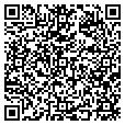 QR code with Bay Springs Inc contacts
