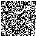 QR code with Ice Cold Auto Air of Daytona contacts