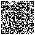 QR code with Trilium Enterprises contacts