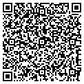 QR code with Presitige Homes of Brevard contacts