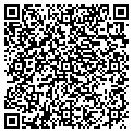 QR code with Hoilman's Horse & Tack Sales contacts
