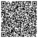QR code with Discount Mattress Barn Inc contacts