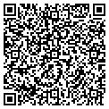 QR code with Parts Pros Automotive Whse contacts