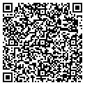 QR code with Bestway Insurance Group Inc contacts