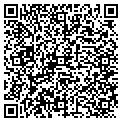 QR code with Ginns Blueberry Farm contacts