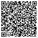 QR code with Shu Repair/Sole-N-Heel contacts