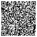 QR code with Bob Burns Distributors contacts