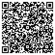 QR code with Mr Pizza contacts