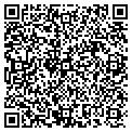 QR code with Cayames Electric Corp contacts