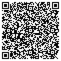 QR code with Baptist First Parsonage contacts