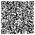 QR code with Gary Traill contacts