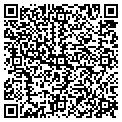 QR code with National Temporary Apartments contacts