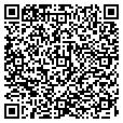 QR code with Digital Corp contacts