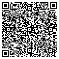 QR code with Ed A Upthegrove Elementary contacts