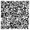 QR code with Linn Uniforms Of Clearwater contacts