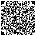 QR code with Alex Garcia Insurance contacts