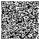 QR code with Economy Pool Spa & Patio Inc contacts