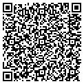 QR code with Britton Place Community Imprv contacts
