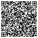 QR code with PH Properties LLC contacts