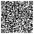 QR code with Sunrise Of Pasco County contacts