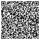 QR code with Law Offces Martin B Donohoe PA contacts