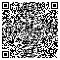 QR code with Midwest Coast Transport contacts