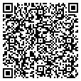 QR code with Montero Shopping contacts