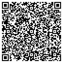 QR code with All USA Quality Maintenance contacts