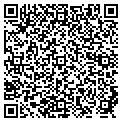 QR code with Cyber Sleuth Private Invstgtns contacts
