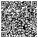 QR code with Automated Petroleum & Energy contacts