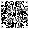 QR code with Even Start Project contacts