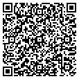 QR code with CVI contacts