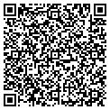 QR code with Edward Airs Electrical Design contacts