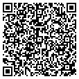 QR code with Bice Restaurant contacts
