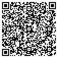 QR code with Mystic Food Mart contacts