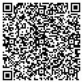 QR code with Soccer Line Sporting Goods contacts