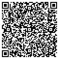 QR code with Holiday Inn Express Niceville contacts