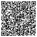 QR code with Cool My Way Inc contacts