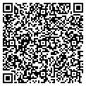 QR code with Sunglass Depot Optical Inc contacts