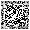 QR code with Daniel Saldana contacts