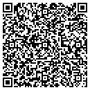 QR code with Good Air Guys contacts