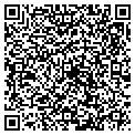 QR code with Mortgage Resource Center contacts