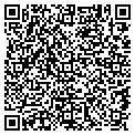 QR code with Independent Management Service contacts