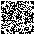 QR code with Margaret L Romeo DMD PA contacts