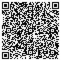 QR code with Quad 2 Investments LLC contacts