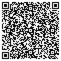 QR code with Goldsmith Agio & Co contacts